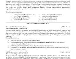 Full Size of Resume:awesome Create Acting Resume Online Free Compelling  Delightful Perfect Make Me ...