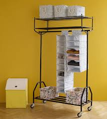 furniture for small spaces uk. storage furniture solutions for small spaces and rooms habitat uk uk b