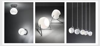 designer track lighting. The Beluga White Designer Lighting Collection Track I