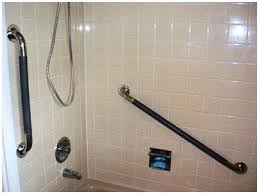 handicap handrails for bathrooms. handicap grab bars: types and placement for bathroom safety handrails bathrooms e