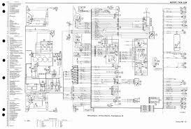 ford escort zetec wiring diagram example electrical wiring diagram \u2022 ford fiesta 1.25 zetec wiring diagram understandable wiring diagram mk1 mk2 escorts old skool ford rh oldskoolford co uk ford electrical wiring diagrams ford electrical wiring diagrams