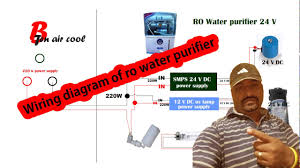 wiring diagram of ro water purifier hindi wiring diagram of ro water purifier hindi