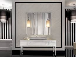 fascinating best bathroom mirrors. Fascinating Luxury Bathroom Vanity Design Ideas Italian Best Bathrooms 1600 Mirrors