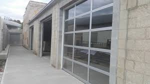 olathe s dh pace co acquires door control services inc kansas city business journal