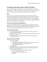Resume Template Current Word Regarding Templates Microsoft 2010
