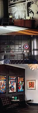 cool man cave furniture. Man Cave Supplies | Furniture Cool Items I