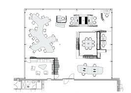 office design inspiration ideas for furniture layouts 3 office arrangement layout40 arrangement