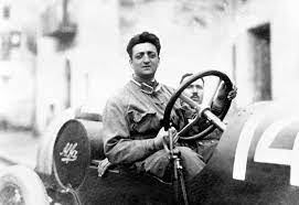 Footballer mesut ozil and his look alike enzo ferrari sports nigeria reincarnation between mesut ozil and enzo ferrari legit ng this is amazing born 1988 died 1988 mesut ozil enzo ferrari founder is arsenal fc s mesut ozil immortal star looks exactly like enzo 13 unbelievable coincidences that leave us with many questions about the re birth of. The Case Of The Eerie Resemblance Of Enzo Ferrari And Mesut Ozil Is This A Case Of Reincarnation Sana Ako Si Ricky Lee