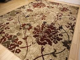 mats white rug long kitchen runner mats pink cotton rug teal and grey rug long kitchen rugs half circle kitchen rugs gray