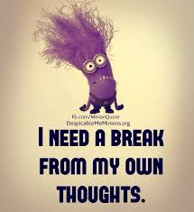 top 39 funniest minions pictures fun