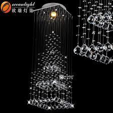 home lighting decoration fancy. Modren Home Decorative Fancy Light Led Wedding Decoration Home  OM88525L300 OM88525L300 OM88525L300 In Home Lighting Decoration Fancy L