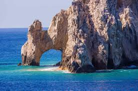 Cabo San Lucas Climate Chart Cabo San Lucas Weather What To Expect In Paradise