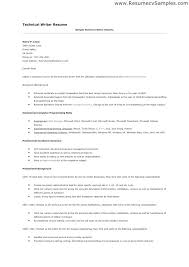 Contract Writer Resume Creative Writer Resume Contract Resume Writer ...