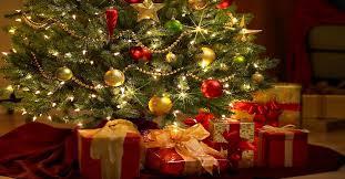 """Qué es el """"síndrome del árbol de Navidad"""" y cómo prevenirlo - Infobae"""