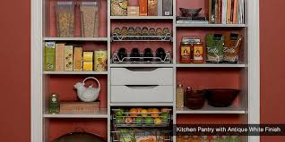 kitchen pantry furniture. Kitchen Pantry Furniture T