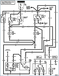 ford bronco starter solenoid wiring diagram fresh ford f250 starter Basic Ford Solenoid Wiring Diagram ford bronco starter solenoid wiring diagram elegant 1990 ford f150 starter solenoid wiring diagram bestharleylinksfo