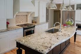 Kitchen Islands With Granite Kitchen Island Granite Ideas Best Kitchen Island 2017