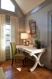 interior decorator atlanta family room. Living Room Interior Designer Atlanta Kandrac Kole With Painted Panelling Family  \u0026 Designs, Inc Interior Decorator Atlanta Family Room
