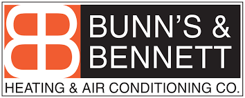 Bunn S And Bennett Huntsville S Trusted Heating Air Specialists
