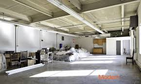 ... Layout Loft Office PRIME LIC LOCATION ...
