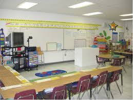 classroom desk arrangements incredible ideas for classroom seating arrangements the cornerstone