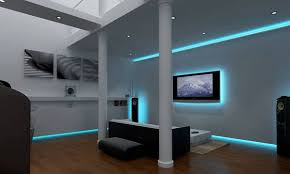 diy led home lighting. Exellent Home Gallery Of 19 Home Lighting Ideas Kitchen Industrial DIY And Complete  Excellent 7 Inside Diy Led