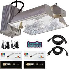 Prism Lighting Science 315w Amazon Com 630w Cmh Grow Light Lec Cdm Fixture Frequency