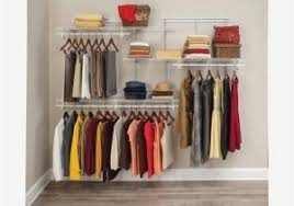 closet systems home depot. Closet Organizers Home Depot Best Of Post Taged With Systems T