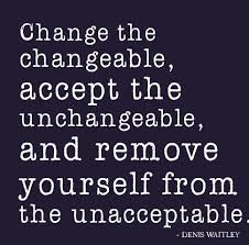 Wise Quotes About Change Extraordinary Top 48 Quotes About Change Change Wise Words And Healthy Living