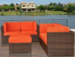 homedepot patio furniture. Outdoor Patio Chair Cushions Home Depot Homedepot Furniture
