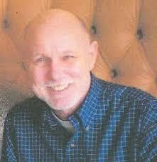 Donald Lewis Smith | Obituaries | huntingdondailynews.com
