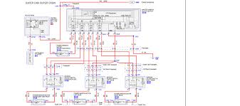 f150 wiring diagram f150 image wiring diagram 2008 f150 wiring diagram 2008 wiring diagrams on f150 wiring diagram