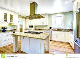 kitchen island with stove ideas. Kitchen Islands With Stove Island Ideas P
