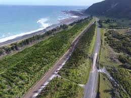 Image result for Kaikoura Quake