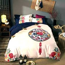 queen duvet cover dimensions king size dimension bedspread comforter canada