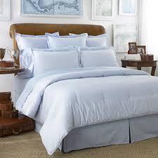 Buy Ralph Lauren Home Oxford Duvet Cover - Blue   Amara &  Adamdwight.com