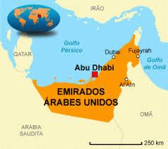 Resultado de imagem para IMAGENS DE COMIDAS DOS EMIRADOS ÁRABES UNIDOS