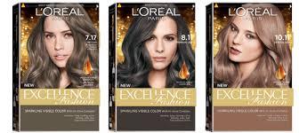 10 11 crystal ash hair color