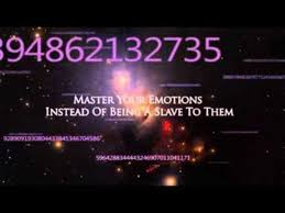 Numerology Birth Chart Reading Free Best Free Numerology Report Chart Birth Chart And Tarot