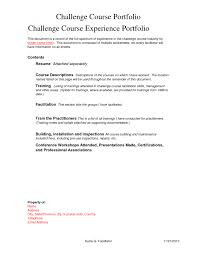 Cover Letter Building Engineer Resume Building Electrical Engineer