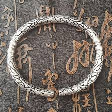 old nine door william chan with silver bracelet bracelet open bracelet charm braclet best friend charms from lyfgood 4 1 dhgate