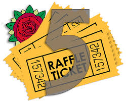 images of raffle tickets 2018 kia soul five raffle tickets desert rose bahá í institute