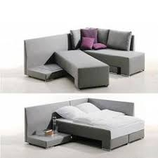 ... Magnificent Space Saver Furniture 25 Extremely Awesome Space Saving  Furniture Designs That WIll
