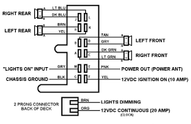 wiring diagram for delco radio the wiring diagram ac delco radio wiring diagram ac printable wiring diagrams wiring diagram