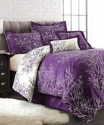 gallery of mauve bedding set
