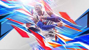 nba wallpaper basketball player