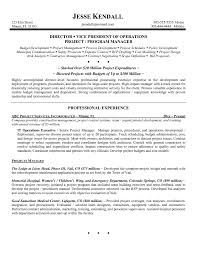 Resume Templates Private Detectives And Investigator Example Sample