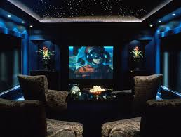 home theater design group. home theater modern-home-theater design group o