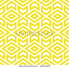 Vector Geometric Patterns Download Free Vector Art Stock Graphics