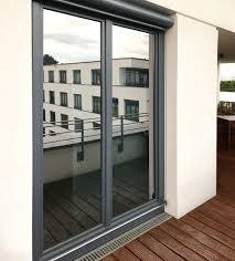 Insektenschutz Fenster Ohne Bohren Sonnenschutzfolie Außen